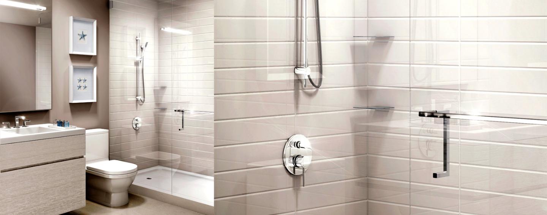Ontstoppingsdienst - Ontstoppen van WC, douche, bad, lavabo