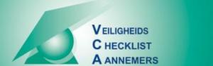 VCA-attest
